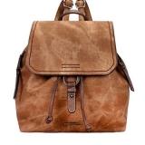 loja de mochila feminina de couro Triunfo