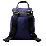 loja de mochila impermeável simples Marília