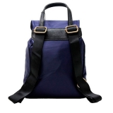 loja de mochila impermeável simples Amapá