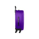 mala de mão com rodas Mato Grosso