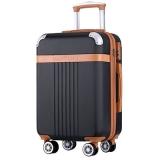 mala de viagem com rodas 360 valor Embu
