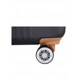 malas de rodas masculinas Bujari