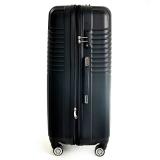 malas de viagem com rodas 360 Vera