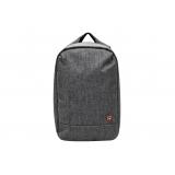 mochila antifurto impermeável para notebook
