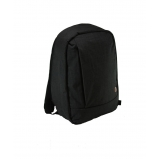 mochila antifurto usb notebook Novo Hamburgo