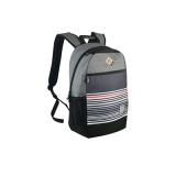 mochila artesanal personalizada Rio Negrinho