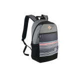 mochila artesanal personalizada Bagé