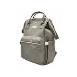 mochila bolsa casual Alta Floresta