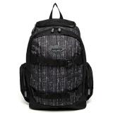 mochila casual negra Iguatu