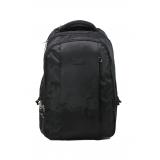 mochila executiva de viagem com rodinhas MISSAL