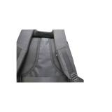 mochila executiva de couro