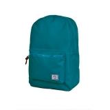 mochila masculina casual Cruzeiro do Sul