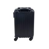 mochila masculina de viagem ABCD