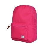 mochila masculina escolar Rio Claro