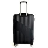 mochila masculina de viagem