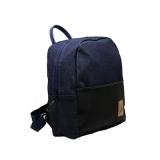 mochila masculina grande impermeável