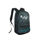 mochila masculina grande