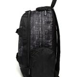 mochila masculina preta Gramado