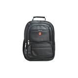 mochila para notebook impermeável Jaguaré