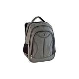 mochila para notebook leve