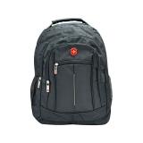 mochila para notebook preta