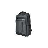 mochila para notebook resistente à água