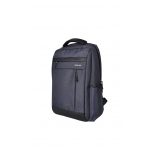 mochila para notebook resistente à água Capixaba