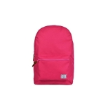mochila personalizada com nome feminina Estância
