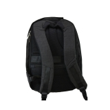 mochilas antifurto usb notebook Parintins