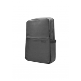 mochilas casuais negra Gravataí