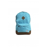 mochilas para notebook femininas Macapá