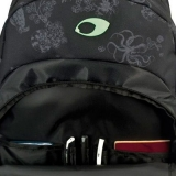 mochilas personalizadas nome Oriental
