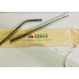 onde comprar brindes personalizados canetas Gurupi