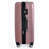 onde comprar mala feminina de viagem Santa rosa