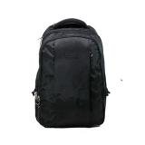 onde tem bolsa masculina notebook Jaguaré