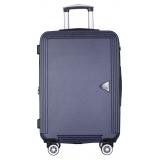 onde tem mala de bordo azul Gramado