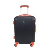 onde tem mala de bordo com compartimento para notebook Aparecida de Goiânia
