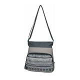 orçamento de mochila artesanal personalizada Itaituba