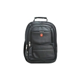 orçamento de mochila personalizada com foto Santana