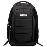 orçamento de mochila personalizada com nome Dianópolis