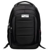 orçamento de mochila personalizada com nome Jaguaré