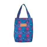 orçamento de mochila personalizada lembrança ABCD