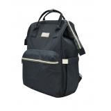 preço de mochila bolsa casual Alto Paraíso