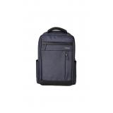preço de mochila casual para homem Cambará do Sul