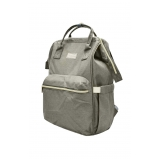 preço de mochila casual para mulher Xapuri