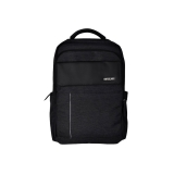 preços de mochila para notebook boa Itu