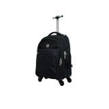 preços de mochila para notebook grande Mal. Deodoro