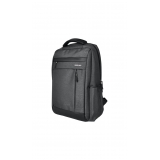 preços de mochila para notebook resistente à água Horizontina