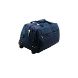 preços de sacola de viagem bordo Rorainópolis
