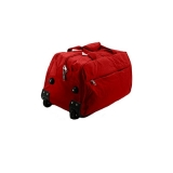 preços de sacola de viagem de mão Planaltina